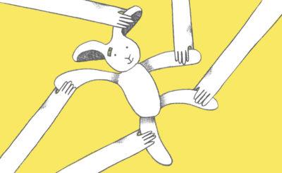 illustratie-Marieke-Veere-Vonk
